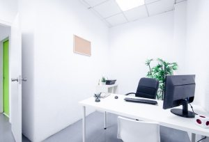 Despacho A